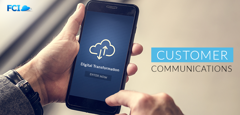 Enhancing your Customer Experience with Cloud CCM