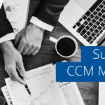 ccm software, customer communication management, customer communication