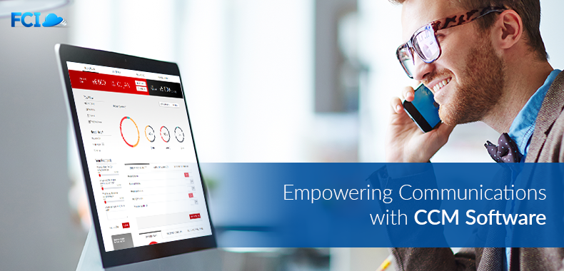 Why CCM Software Deserves Your Attention?