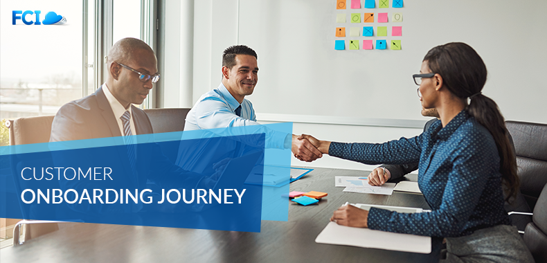 Reduce the hidden costs of Customer Onboarding Journey [Infographic]