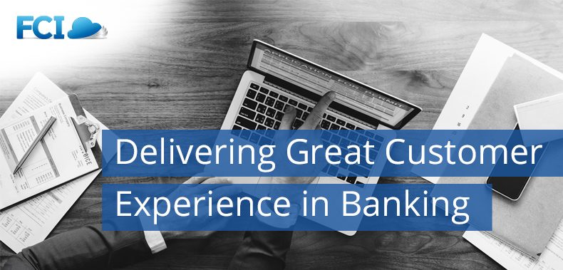 How to Overcome Customer Experience Challenges in the Banking Industry