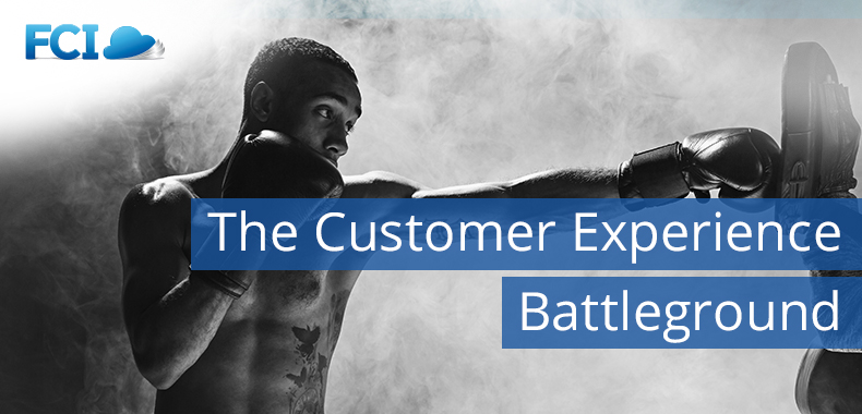 How Great Customer Experience can help you Survive a Filibuster