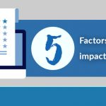 Customer Experience Factors