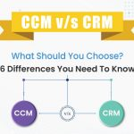ccm vs crm banner